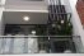Nhà MT KD,1T3L,sổ hồng riêng, 180m2,Thạnh Xuân 22-Q.12