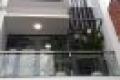 Nhà riêng tại Quận 12,1t3l,sổ hồng riêng,180m2,mt kd 8m