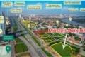 MASTERI PARKLAND AND RAEMIAN GALAXY CITY DISTRICT 2 HCMC