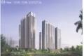Dự án căn hộ cao cấp TT Q2 - Lương Định Của