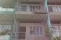 Bán nhà mặt tiền đường Điện Biên Phủ, quận 3, DT 8x25m.