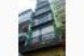 Chính chủ bán nhà sổ vuông 3.5x10m, hẻm 4m, giá 3.9tỷ trung tâm Quận 3