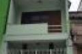 Bán nhà mặt tiền Hai Bà Trưng, góc Trần Quang Khải, Q. 3. DT 7x14m, 110m2 công nhận, gía 280tr/m2