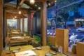 Bán Nhà hàng MT Pastuer, Q3 DT: 22.5x26,5m GPXD 12 tầng HĐT: 15.000 USD, giá 222 tỷ TL
