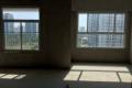 Cần bán căn hộ Sunrise City View 2 PN giá mềm nhất thị trường!!