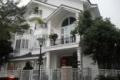 Định cư nước ngoài cần Bán biệt thự vườn 640m2 mặt tiền Nguyễn Bình, SHR, chỉ 2,76 tỷ. LH: 0773931833