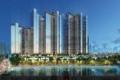 Căn Hộ Cao Cấp SunShine City Sài Gòn