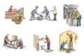 KINH NGHIỆM LỰA CHỌN NHÀ THẦU Bạn có nhu cầu thiết kế nội thất www.kaiso.vn