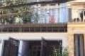 Bán gấp nhà phố 2 lầu MT hẻm 62 đường Lâm Văn Bền, P. TK, Q7.