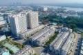 Biệt thự - Q.7- 7,4x18m (9,95 tỷ) nhà phố 5,4x20m (8,9 tỷ) căn thương mại 2 MT 7x15m) 0932424238