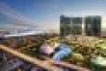 Bán căn hộ cao cấp sử dụng công nghệ 4.0 ở Q7,nội thất dát vàng,view sông