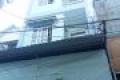 Bán nhà Hẻm xe Hơi 41 Chuyên Dùng Chính P. Phú Mỹ Quận 7. DT: 4x16m. Giá: 4.5 tỷ TL