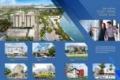 Chỉ 1,85tỷ/2PN 67m2 Sở Hữu Ngay Căn Hộ View Sông Sài Gòn. Căn Hộ Q7 Sài Gòn Riverside Complex Chủ Đầu Tư Hưng Thịnh
