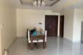 Bán căn hộ Sunrise City 99m2, 2PN đầy đủ nội thất Châu Âu, giá: 4,2 tỷ TL, LH 0908.696.486