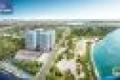 Căn hộ quận 7, Đào Trí, trả trước 547 triệu, 2PN, 2WC - 67 m2, góp 1,5% tháng, CĐT Hưng Thịnh Land