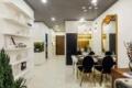 Bán căn hộ quận 7 giá rẻ 2,4 tỷ/căn 60m2 /2PN giao nhà hoàn thiện