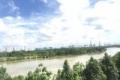 HOT HOT DUY NHẤT CÒN CĂN 127m2 TẠI BELLEZA giá 2.9tỷ view sông Phú Mỹ Hưng nhìn Sài Gòn 0931442346 Phương