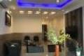 Belleza 127m2: 2PN + 2WC, decore lại toàn bộ & đầy đủ nội thất view hồ bơi PMH 2.450tỷ 0931442346 Phương