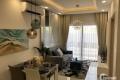 Q7 Saigon Riverside mở bán đợt cuối chỉ 1.6 tỷ/căn CK 3-18% tặng nội thất cao cấp. 0939993436