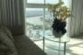 Belleza 105m2: 3pn + 2wc, có nội thất view sông Đông Nam nhìn Phạm Hữu Lầu, 2.150tỷ, 0931442346