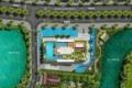 •Bán căn hộ Officetel chuẩn Nhật view Bitexco, sông Sài Gòn thuộc dự án Ascent Lakeside