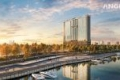 Căn hộ khách sạn - SIGNIAl Cơ hội đầu tư hấp dẫn nhất 2019