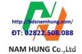 Cần bán nhà mặt tiền Gò Ô Môi,S = 6,5m x 38m,giá 20ty( thương lượng) LH : 0932136933 Mr Hiển