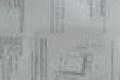 Bán nhà 2 mặt tiền góc hẻm62,Lâm Văn Bền,S = 77,6m,giá 7ty,Lh 0933334829