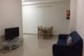 Cho thuê căn hộ Belleza 92m2 giá 10,5tr/ tháng, 2PN- 2WC 0938124749( Mỹ Linh)