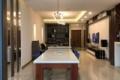 Bán căn hộ Belleza, Q7, giá 1,87 tỷ- 2,5 tỷ DT: 92m2- 127m2, 2-3PN, 2WC,  0938124749( Mỹ Linh)