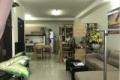 Belleza 80m2: 2PN + 2WC, nội thất đầy đủ & cao cấp, view Phú Mỹ Hưng 1.780tỷ 0931442346 Phương