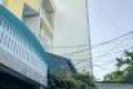 Nhà phố hiện đại 3 lầu hẻm xe hơi 62 Lâm Văn Bền, P. Tân Kiểng, Quận 7.