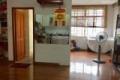 Bán CHCC Tân Hưng khu Him Lam 66m2, 2 PN, full nội thất, giá 1tỷ750 TL. LH: 0908 696 486