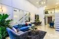 Chỉ từ 1,5 tỷ sở hữu căn hộ cao cấp phong cách Châu Âu, LH: 0393691612