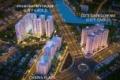21 căn ShopHouse đầu tiên trên tuyến đường Võ Văn Kiệt chỉ 27tr/1m2
