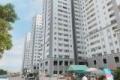 Cần bán căn hộ Heaven Cityview Quận 8, căn góc, 65 m2, 2PN