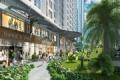 CĐT mở bán Shophouse dự án City gate 2, DT 10x12m, giá 27 triệu/m2, chiết khấu 1 xe SH Mode cho khách mua SP của Cty.