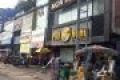 Cần bán Mặt tiền Lê Văn Việt , Ngay Ngã Tư Thủ Đức ,Quận 9