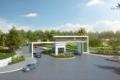 Định cư nước ngoài nên cần bán gấp căn BT Park Riverside Q 9, giá sốc chỉ 7,3 tỷ. Lh: 0934119697