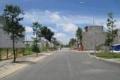Đất nền giá rẻ chợ  Long Phước, mặt tiền đường số 8