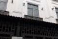 Nhà mặt tiền đường liên khu 5-6 , 2 lầu giá 1ty570 Quận bình Tân