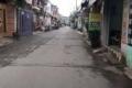 Cần bán nhà cấp 4 trục chính đường Trần Văn Giàu, Tân Tạo A .Bình Tân