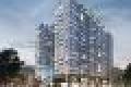 Bán nhanh căn hộ đẹp nhất Nguyên Hồng, chỉ thanh toán 1,7 tỷ/ 78m2 Lh: 093.3836.751