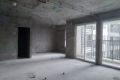 Mới nhận nhà kẹt tiền bán gấp CH Orchard Park View giao thô 83m2 3PN, giá 3.95tỷ bao hết đã có HĐMB