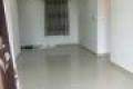 PKD Novaland bán CH Golden Mansion 99m2 3PN giá 4.6tỷ, bao hết, view CV mát mẻ cả ngày tiện ích 5*