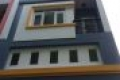 Bán nhà căn góc 2 mặt tiền Trần Huy Liệu đoạn 2 chiều, giá 17 tỷ