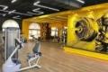 Cần Bán gấp CH Golden Mansion Phú Nhuận 3PN- 4.17 tỷ (nhận nhà ngay), O9O99282O9
