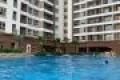 Chính chủ cho thuê gấp căn hộ Golden Mansion 0968910724