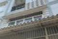 Nhà 4 tầng HXH giá 5,15 tỷ Hoàng Hoa Thám phường 5 Phú Nhuận
