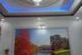 Nhà đẹp Hẻm Xe Hơi kinh doanh đỉnh trung tâm Phú Nhuận